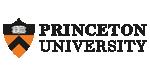 Princton Univeristy